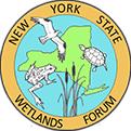New York State Wetlands Forum